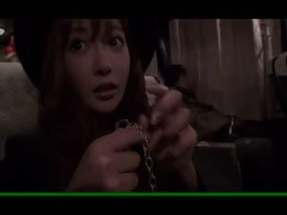 [SNIS-651]夜行バスに派遣された明日花キララが声の出せない状況でガチ素人さんを誘惑して、無音スローピストンSEXまでしちゃいました。
