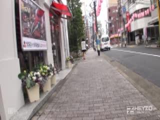 heyzo_おしっこ特集55 piddle55