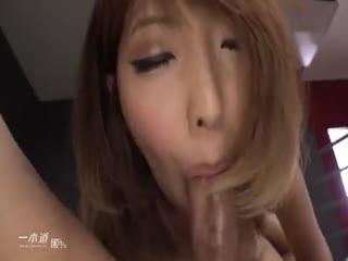 [日本]高清无码肉色丝袜职场女郎吊绑中出调教67分钟