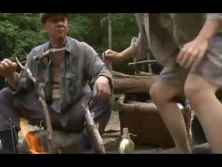 [日本]最早的剧情片在农村乡下发生的故事25分钟