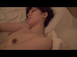 [迷jian]南航超有气质漂亮的空姐被下迷带到酒店肆意蹂躏