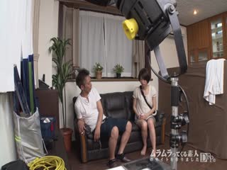 mura- 鉄板女FUCK~源みいな