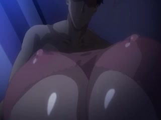 [hentai] uma Ga Kirei Ni Natta Wake - 01>