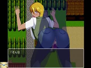 Agent Leona(gallery)