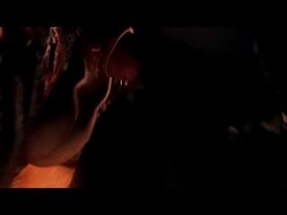 [3D][Studio Fow]Kunoichi 3 Dark Butterfly [夜桜...
