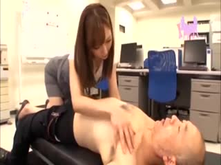 [ABP-353] 上班癡女OL 冬月楓[中文字幕]