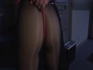 性感女上司耻辱调教[中文字幕]