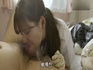 医院内凌辱新人看护师[中文字幕]