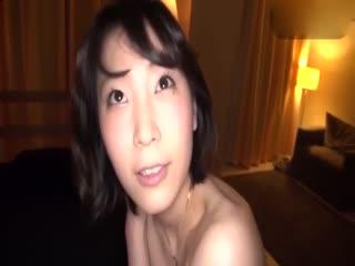 史上最纯洁专属人妻[中文字幕]