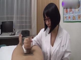 发情淫女想要榨干你[中文字幕]