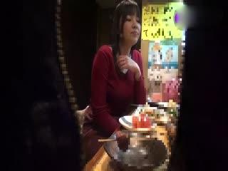 酒店偷拍素人醉酒淫态[中文字幕]