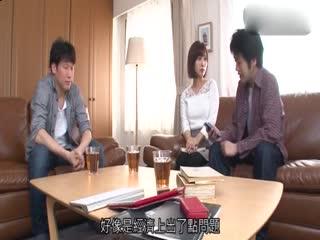 性冷淡女友催眠高潮[中文字幕]