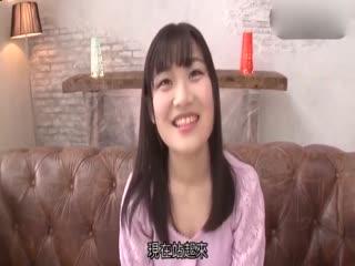 新人出道19岁J罩杯巨乳[中文字幕]
