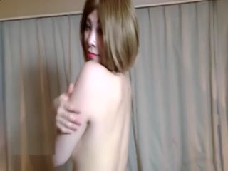 绝妙的性爱剪辑宝贝难以置信的独特