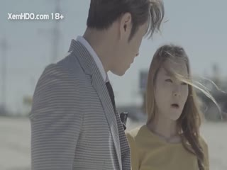 任职的秘书  韩语中字