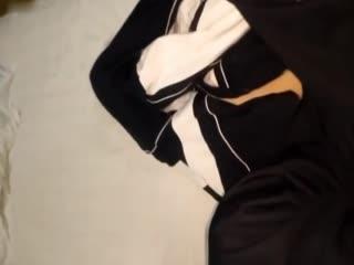 【国产自拍】极品萝莉穿着校服做爱自拍逼逼非常粉嫩小逼毛都貌似没长全真是可惜了_44721508