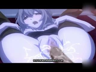 [3D]うらドラ! [夜桜字幕组]