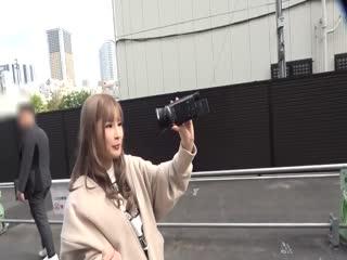 SDMM-058 'SNS映え'大好き女子大生 個人撮影inマジックミラー号 巨乳肉感JD全員彼氏持ち4名 承認欲求につけ込んでミラー号に連れ込み!そのままハメ撮りAV発売!