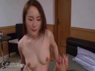 杨幂 激情无码大片第二季 [06,07]10块