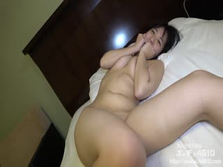 H4610-TK0015  エッチな4610 安島 愛咲美 20歳