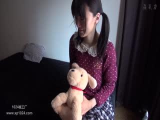 SUJI-117 近所の仲良し少●とおじさん 陰湿性行為プライベート映像