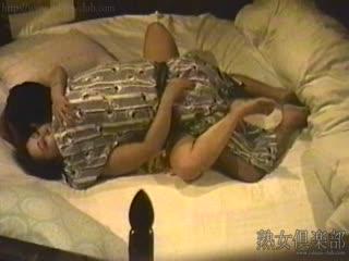JUKUJO8079  熟女倶楽部 8079 0034号室~ 実録「昭和のラブホテル」50代夫婦のマンネリセックス