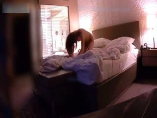 【国产自拍】酒店大干178CM超漂亮的大长腿嫩妹_44721524