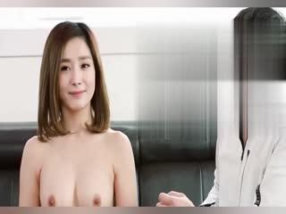 [网曝门事件]热门明星顶级合成视频之杨幂视频!!史无前例!!超级给力