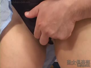 JUKUJO8091