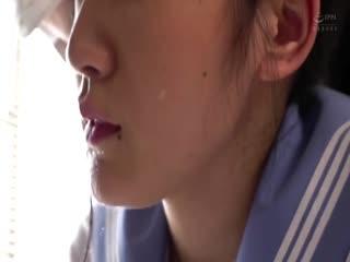 HKD-010 あの�、制服美少女と。 河奈��依