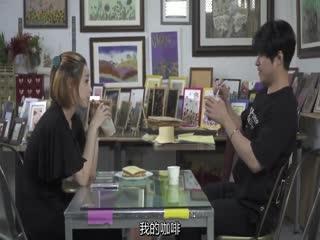 观众(1)韩语中字