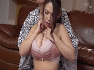 GVH-048 禁断介護 織田真子