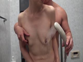 AED-179 近親相姦 五十路のお母さんに膣中出し 柴崎みさと