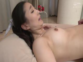JRZD-957 初撮り人妻ドキュメント 西村保奈美