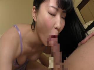 JOSI-005 カントク女子#5 宇佐木あいか