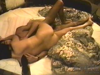 JUKUJO8148 熟女倶楽部 8148 0036号室~ 実録「昭和のラブホテル」裸で抱き合い語り合う二人